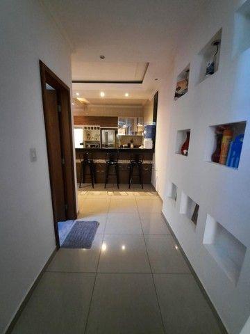 Casa à venda com 2 dormitórios em Jardim terras da conceicao, Jacarei cod:V13154 - Foto 8
