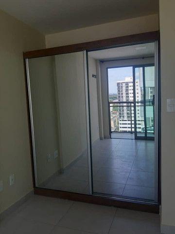A RC+Imóveis aluga apartamento com vista privilegiada no Centro de Três Rios-RJ - Foto 12
