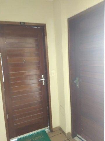 Apartamento à venda com 3 dormitórios em Bancários, João pessoa cod:010031 - Foto 4