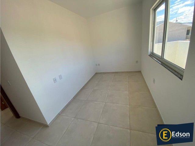Casa para venda com 45 metros quadrados com 2 quartos em Bela Vista - Palhoça - SC - Foto 6