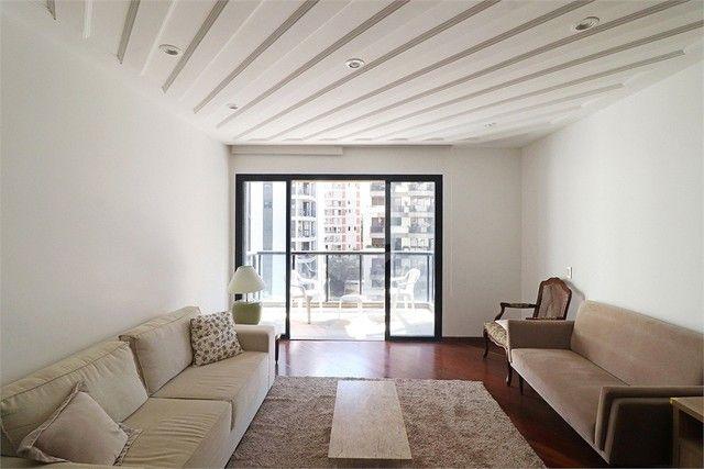 São Paulo - Apartamento Padrão - PARAÍSO - Foto 2