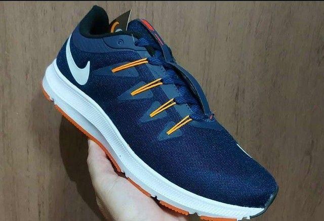 Tênis Masculino Nike - Foto 3