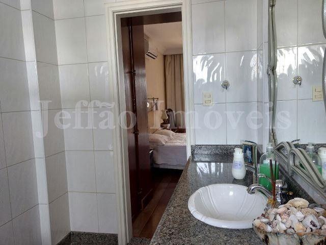 Apartamento para venda no bairro Aterrado - Foto 9