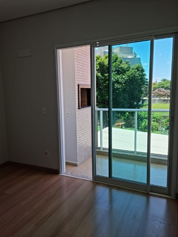 Vendo apartamento no Jardim La Salle com 151m²