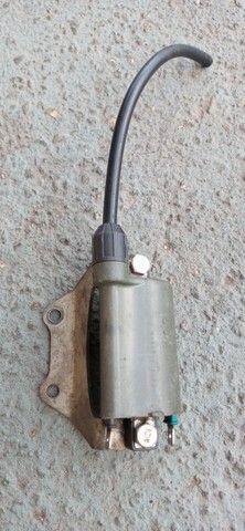 bobina CB/XRE 300 - Foto 3