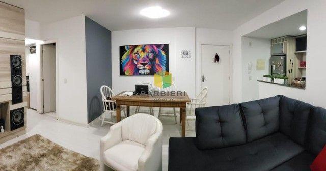 Apartamento com 3 Dormitorio(s) localizado(a) no bairro Vila Ipiranga em Porto Alegre / RI - Foto 3