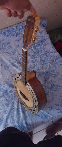 Banjo Rosini - Foto 5