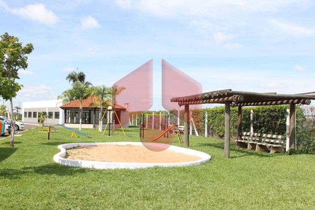 Apartamento para alugar com 3 dormitórios em Jardim portal do sol, Marilia cod:L15765 - Foto 11