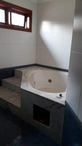 Casa com 4 dormitórios para alugar, 420 m² por R$ 5.800/mês - Jardim Vivendas - São José d - Foto 7