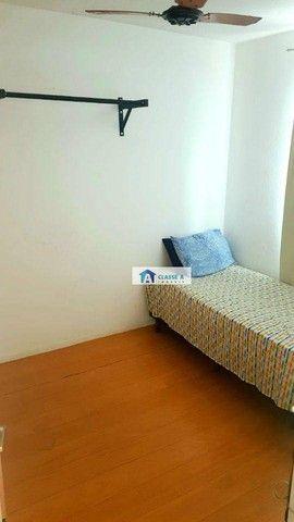 Belo Horizonte - Apartamento Padrão - Conjunto Califórnia - Foto 7
