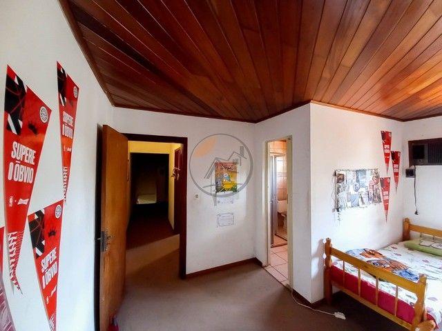 SãO LEOPOLDO - Casa Padrão - Santo André - Foto 14