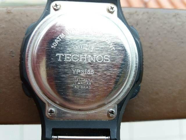 Relógio mormai  - Foto 2