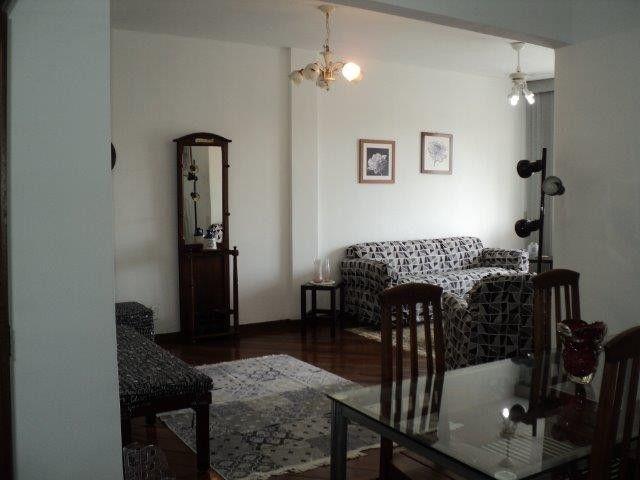 Rua Maria Antônia ? Excelente Apartamento ? 3 Quartos ? 125m² ? JBM303922 - Foto 3