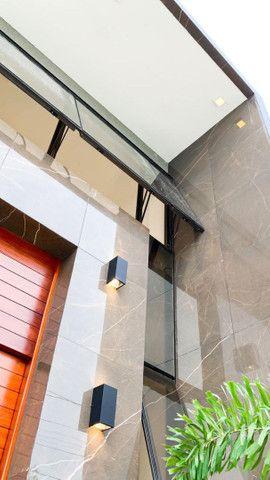 Construa sua casa personalizada em um condomínio clube  - Foto 9