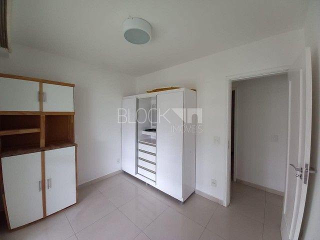 Apartamento à venda com 3 dormitórios cod:BI9008 - Foto 17