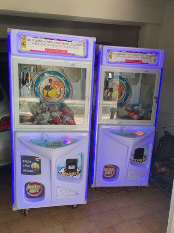 Máquinas de urso  - Foto 2