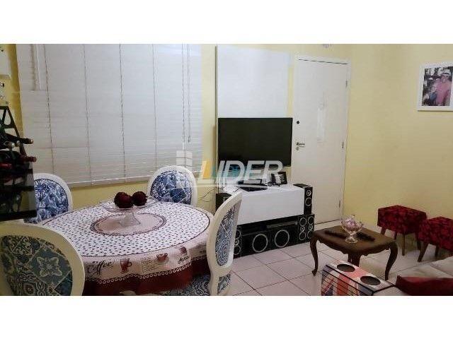 Apartamento à venda com 2 dormitórios em Shopping park, Uberlandia cod:21794 - Foto 11