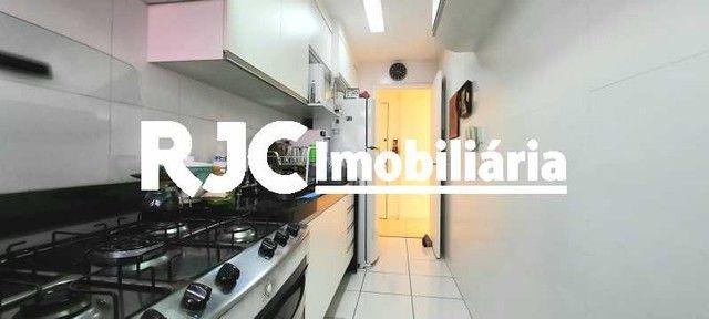 Apartamento à venda com 3 dormitórios em Pechincha, Rio de janeiro cod:MBAP33567 - Foto 15
