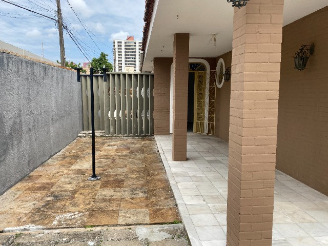 Casa na Leonardo Mota 2258 - Esquina Comercial ou Residencial - Foto 2
