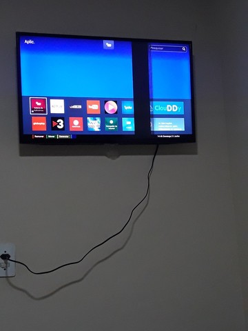 Smart TV 32 jvc  - Foto 3