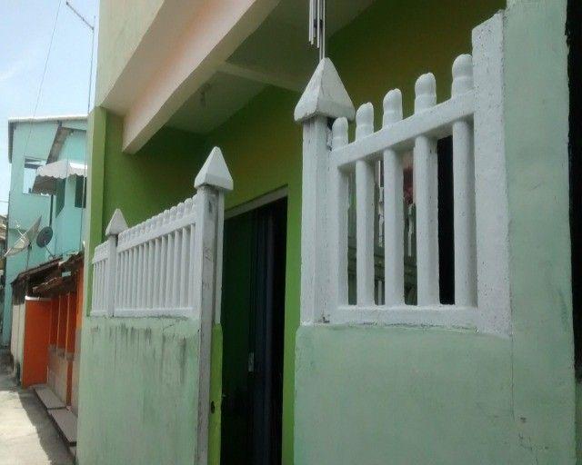 Bon: cod. 1597 Itaúna - Saquarema - Foto 11