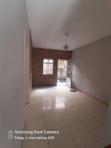 Vendo casa na Lima e Silva  - Foto 7
