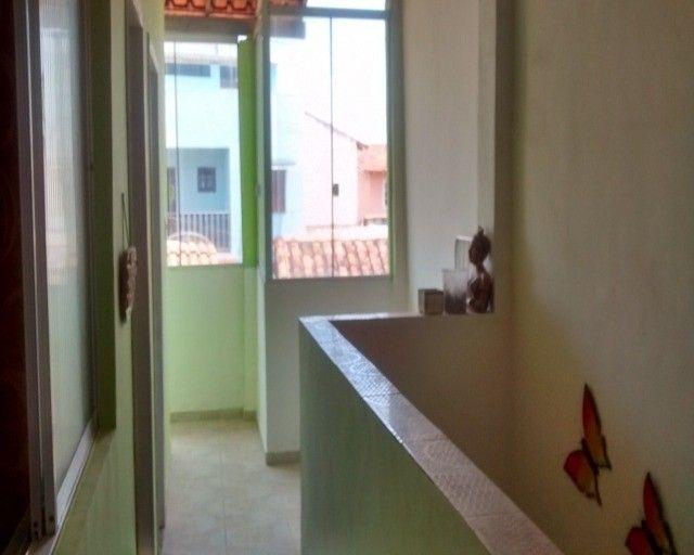 Bon: cod. 1597 Itaúna - Saquarema - Foto 7