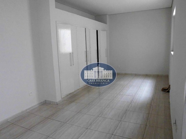 Prédio para alugar, 500 m² por R$ 11.000/mês - Centro - Araçatuba/SP - Foto 12