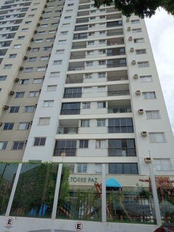 Condomínio Yes Vila Jaraguá Próximo Pecuária ,44 Nascente Grande Oportunidade