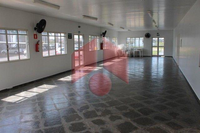 Apartamento para alugar com 3 dormitórios em Jardim portal do sol, Marilia cod:L15765 - Foto 9