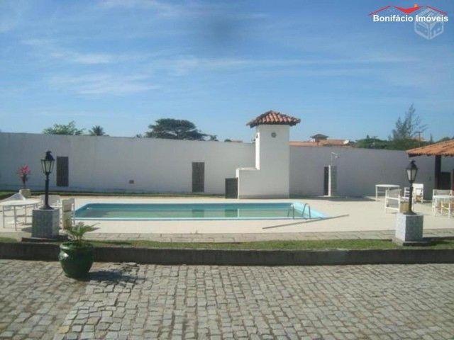 Bon: cod. 138 Itaúna - Saquarema - Foto 6