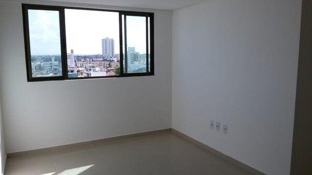 Apartamento à venda com 2 dormitórios em Bancários, João pessoa cod:010020 - Foto 7