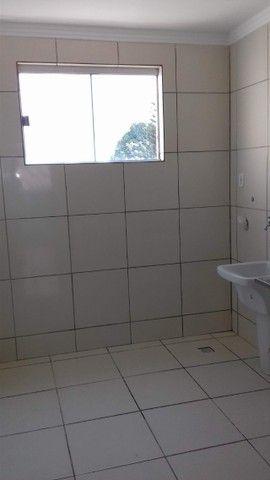 Alugo Apartamento - Foto 4