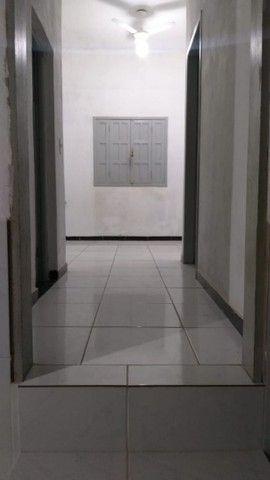 Casa em baixo guandu - Foto 14