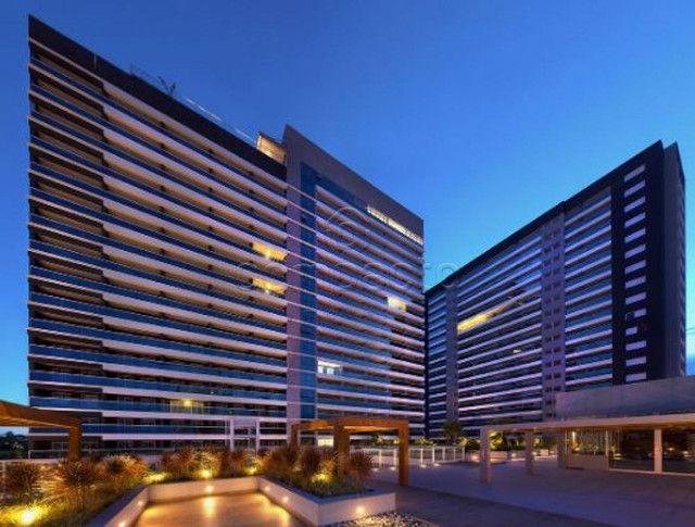 Apartamento para alugar com 1 dormitórios cod:L6854 - Foto 5