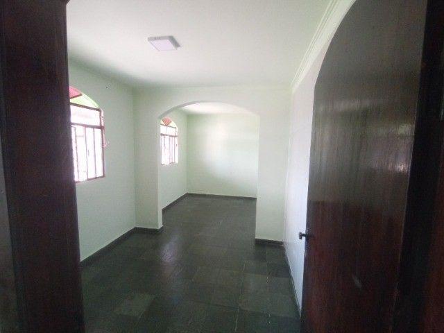 Barracão bairro Inconfidentes 60 m² 4 cômodos - Foto 4