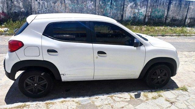 Renault kiwd zen 19/20 - Foto 4