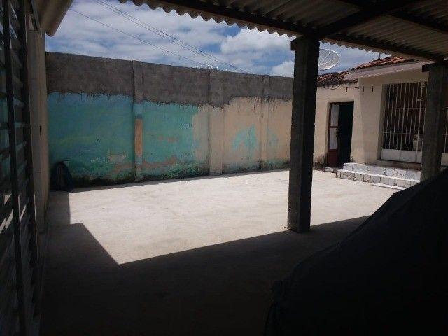 Vendo casa muito Boa em São joaquim do monte  - Foto 9