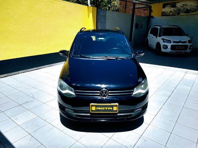 VW Spacefox Trend  - Foto 2
