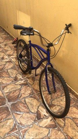Vende-se bicicleta. - Foto 3