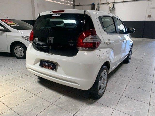 Fiat Mobi Like 2018 - Foto 3