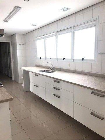 São Paulo - Apartamento Padrão - CHÁCARA KLABIN - Foto 18