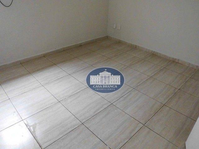 Prédio para alugar, 500 m² por R$ 11.000/mês - Centro - Araçatuba/SP - Foto 10