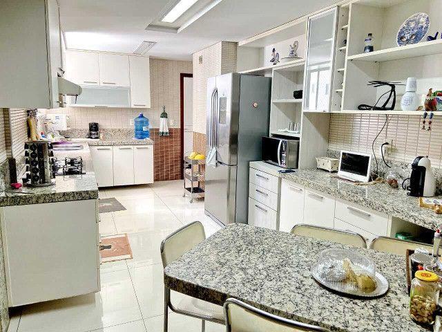 143 Apartamento no Jóquei com 04 Suítes, Oferta Imperdível (TR61239) MKT - Foto 5
