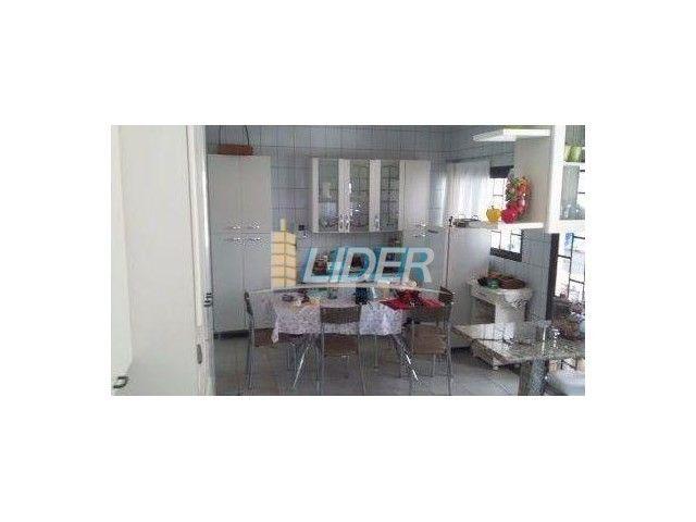 Casa à venda com 4 dormitórios em Morada da colina, Uberlandia cod:19968 - Foto 3