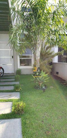 Casa com 3 dormitórios à venda, 175 m² por R$ 840.000,00 - Jardins do Império - Indaiatuba - Foto 17
