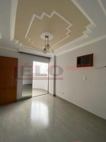Apartamento para alugar com 3 dormitórios em Zona 07, Maringa cod:03864.004 - Foto 7