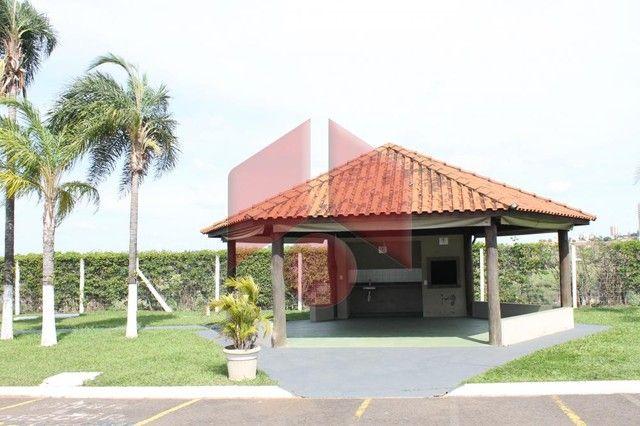 Apartamento para alugar com 3 dormitórios em Jardim portal do sol, Marilia cod:L15765 - Foto 12