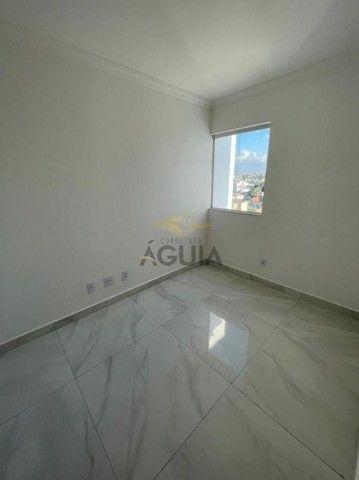 Cobertura para Venda em Belo Horizonte, SANTA MÔNICA, 3 dormitórios, 1 suíte, 2 banheiros, - Foto 13