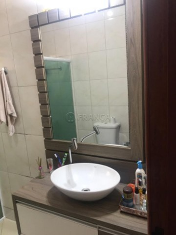 Casa à venda com 5 dormitórios em Residencial parque dos sinos, Jacarei cod:V13172 - Foto 13